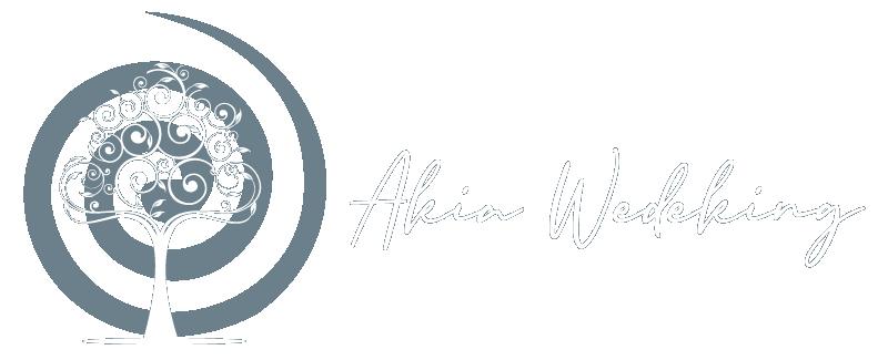 Akia Wedeking